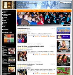 screenshoot-website-2007-2012