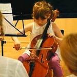 Sommerkonzert am 17.06.2002