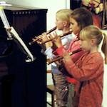 Herbstkonzert am 29.10.2007