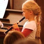 Herbstkonzert am 11.10.2010