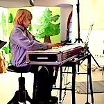 Klosterweihnacht am 11.12.2010
