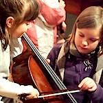 Winterkonzert am 31.01.2011