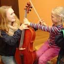 Frühlingskonzert am 26.03.2012