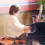 Sonntags-Matinee 2006-02 am 21.05.2006
