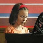 Sonntags-Matinee 2007-02 am 01.07.2007