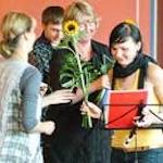 Sonntags-Matinee 2010-02 am 20.06.2010