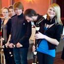 Sonntags-Matinee 2012-01 am 04.03.2012