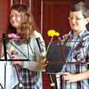 Sonntags-Matinee 2012-02 am 15.07.2012