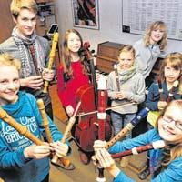 20150129—MZ-Presseartikel—Trio-auf-dem-Weg-nach-Halle-foto-200×200