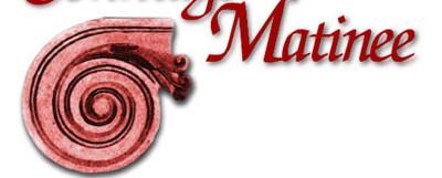 Sonntags-Matinee 2018-02 Generalprobe