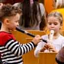 Kinder für Kinder 2020-01 am 03.02.2020
