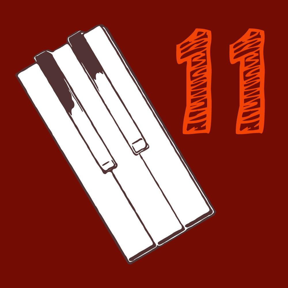 door-Tag 11