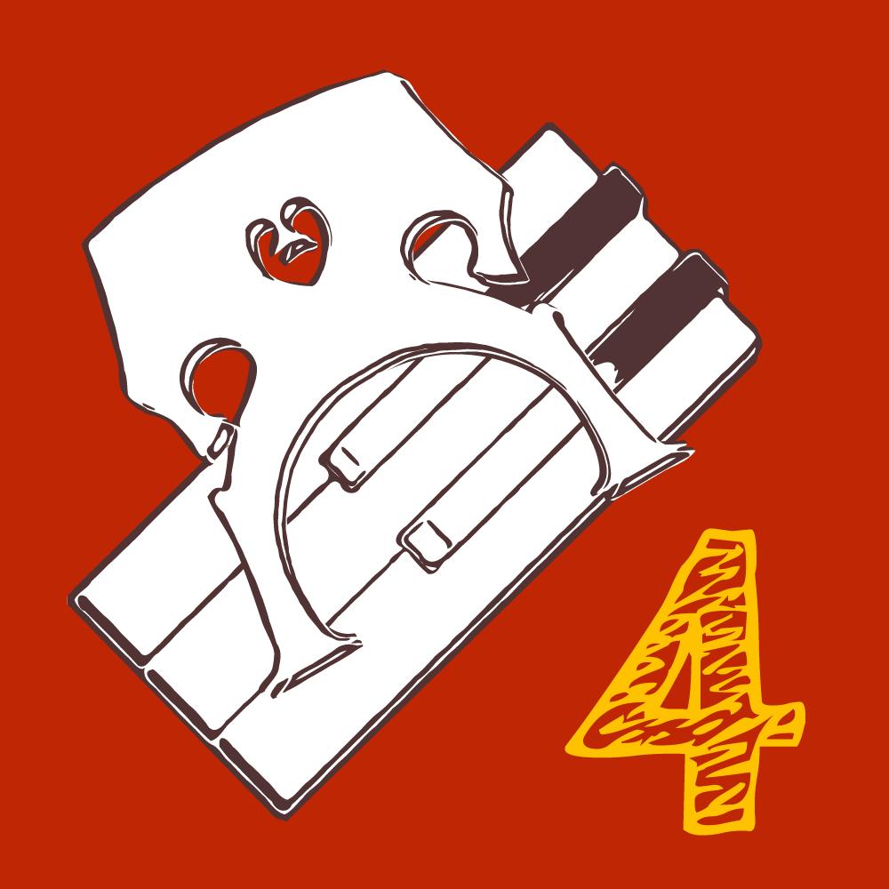 door-Tag 4
