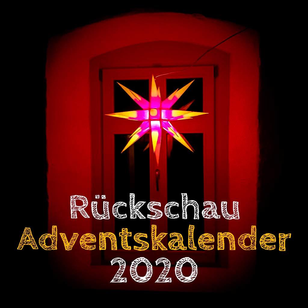 Rückschau-Adventskalender-2020-Video-Cover