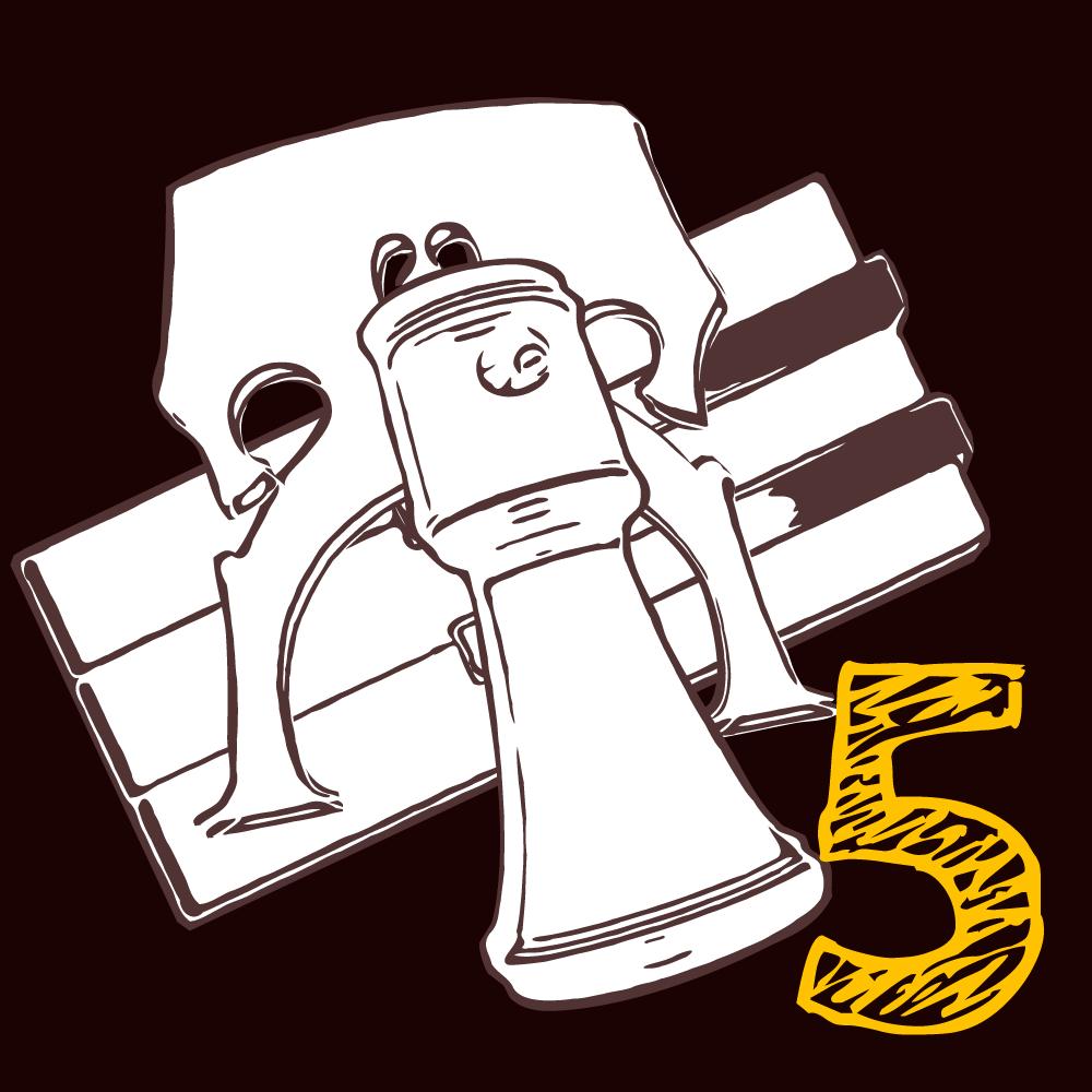 door-Tag 5
